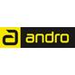 04_Andro